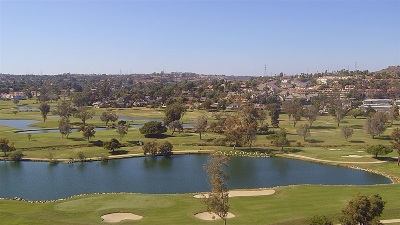 Carlsbad Residential Lots & Land For Sale: La Costa Ave #5