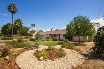 Single Family Home Contingent: 913 River Oaks Ln