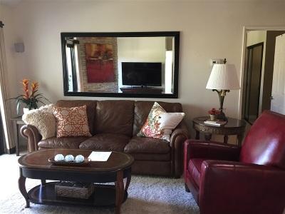 Rental For Rent: 12205 Carmel Vista #245