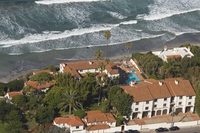 Encinitas Townhouse For Sale: 122 5th Street