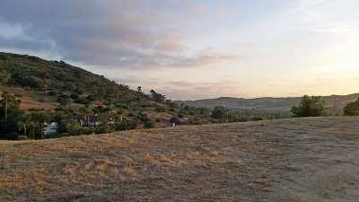 Bonsall Residential Lots & Land For Sale: Lot 2 Lake Vista Dr #2