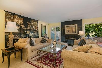 La Jolla Two Family Home For Sale: 2044 Caminito Circulo Sur