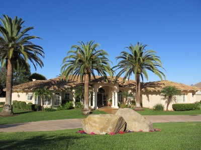 Poway Single Family Home For Sale: 17810 Old Winemaster Way