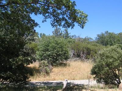 Julian Residential Lots & Land For Sale: Kentwood #30-34