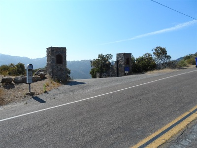 Citrus Gardens, Via Verde Estates, Lawrence Welk, Champagne Village, Rancho Escondido Residential Lots & Land For Sale: 28345 Lawrence Welk Ct. #