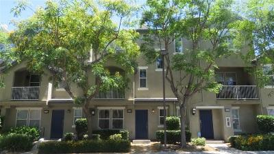 Chula Vista Townhouse For Sale