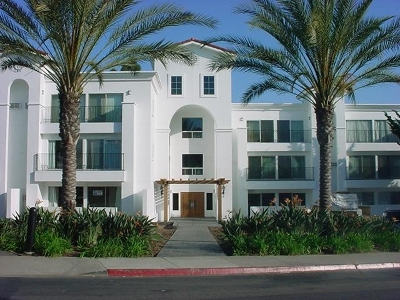 Carlsbad Attached For Sale: 2005 Costa Del Mar #630