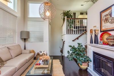 San Marcos Single Family Home For Sale: 1331 Chert Dr