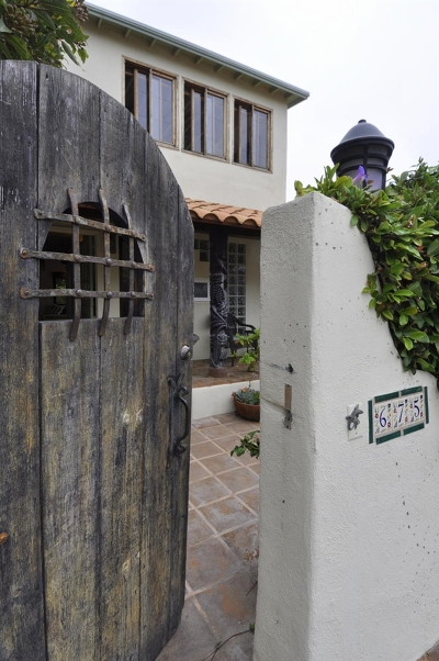 Encinitas Single Family Home For Sale: Neptune Avenue