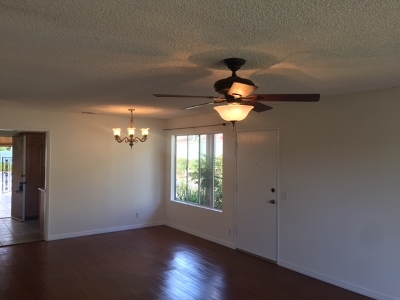 Oceanside Townhouse For Sale: 1038 Turnstone Way