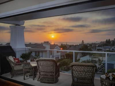 Carlsbad Attached For Sale: 2341 Ocean Street