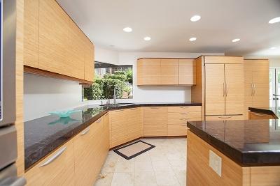 Del Mar CA Single Family Home For Sale: $2,425,000