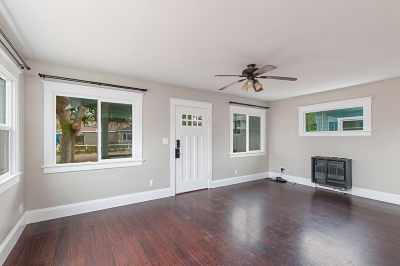 Spring Valley Single Family Home For Sale
