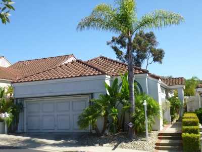 San Marcos Single Family Home For Sale: 1702 Hermosita Drive