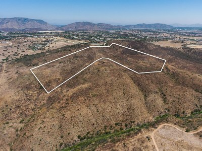 San Diego Residential Lots & Land For Sale: Artesian Trail