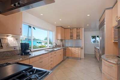 Single Family Home For Sale: 3429 Hill Street