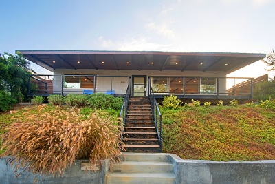 Encinitas Single Family Home For Sale: 1010 3rd Street