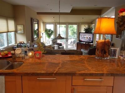 Del Mar Rental For Rent: 1405 Ocean Avenue