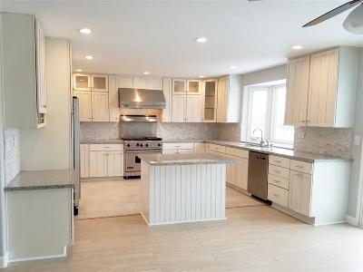Vista Single Family Home For Sale: 1758 S Santa Fe Ave