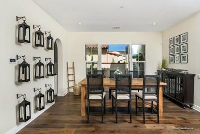 Del Sur, Del Sur Community, Del Sur/Santa Fe Hills Single Family Home For Sale: 8524 Kristen View Ct.