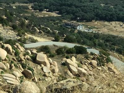 Fallbrook Residential Lots & Land For Sale: Rainbow Peaks Trail #83
