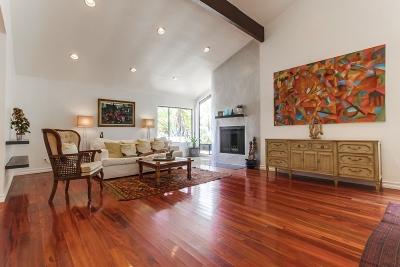 Carlsbad Single Family Home For Sale: 7724 Primavera Way