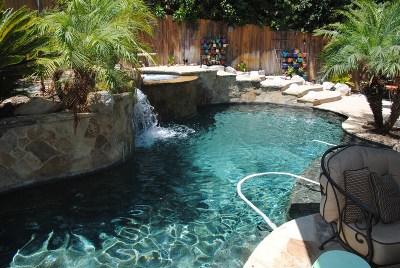 Vista Single Family Home For Sale: 2293 Alta Vista Dr