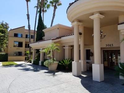 San Diego CA Attached For Sale: $320,000