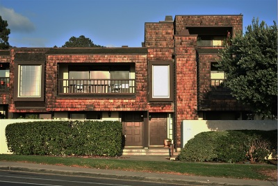 Del Mar Rental For Rent: 2042 Carmel Valley Rd