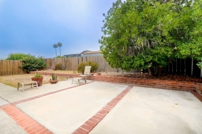 San Diego Single Family Home For Sale: 8656 Perseus Rd
