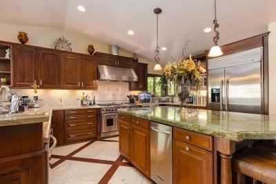 Bonita Single Family Home For Sale