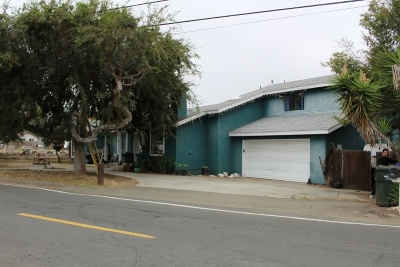 Vista Single Family Home For Sale: 1002 Vale View Dr.