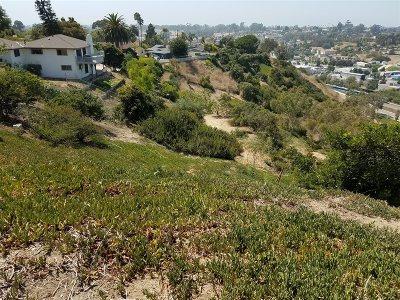 Oceanside Residential Lots & Land For Sale: Kea St #71