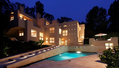 La Jolla Single Family Home For Sale: El Camino Del Teatro