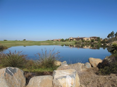Residential Lots & Land For Sale: 8529 Run Of The Knolls #23