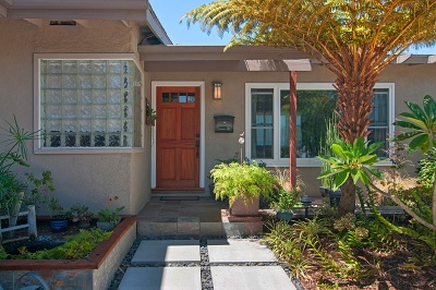 Single Family Home For Sale: 5345 Mt Blanca Dr