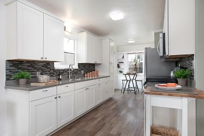 Norma Heights, Normal Heights Single Family Home For Sale: 3841 Madison Ave