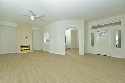 Murrieta, Temecula Single Family Home For Sale: 26875 Montseratt Ct