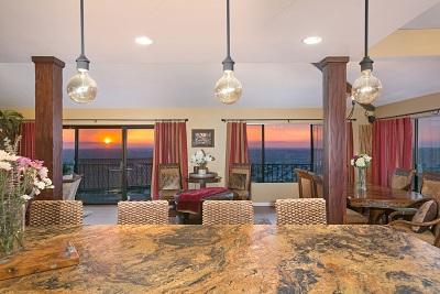 Del Cerro, Del Cerro Heights, Del Cerro Highlands, Del Cerro Terrace Single Family Home For Sale: 6104 Caminito Pan