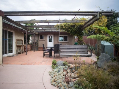 Rental For Rent: 3245 McKinley