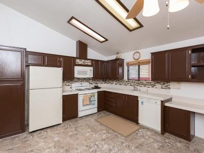 San Diego Single Family Home For Sale: 14955 Avenida Venusto #23