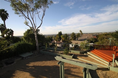 Rental For Rent: 2718 Socorro Lane
