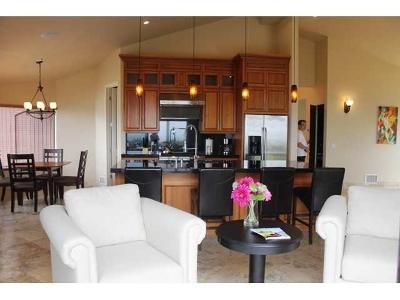 Rental For Rent: 1496 Vista Claridad