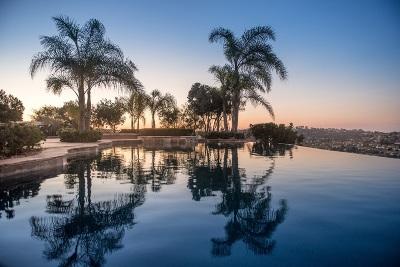 Single Family Home For Sale: 5104 Del Mar Mesa Road