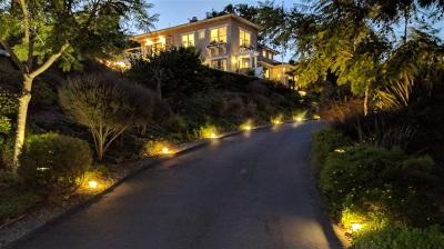 Solana Beach Single Family Home For Sale: 457 Glencrest Dr