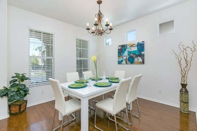 San Marcos Single Family Home For Sale: 603 Paseo Dorado