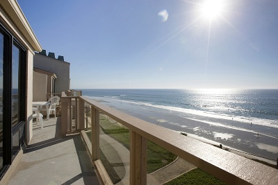 Solana Beach Attached For Sale: 515 S Sierra #118