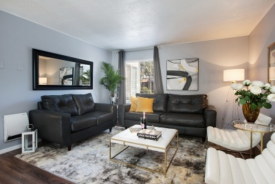 Del Mar Attached For Sale: 13754 Mango Dr #235
