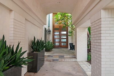 Single Family Home For Sale: 6668 Caminito Hermitage