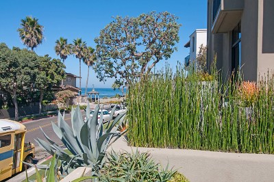Attached For Sale: 265 Coast Blvd #6
